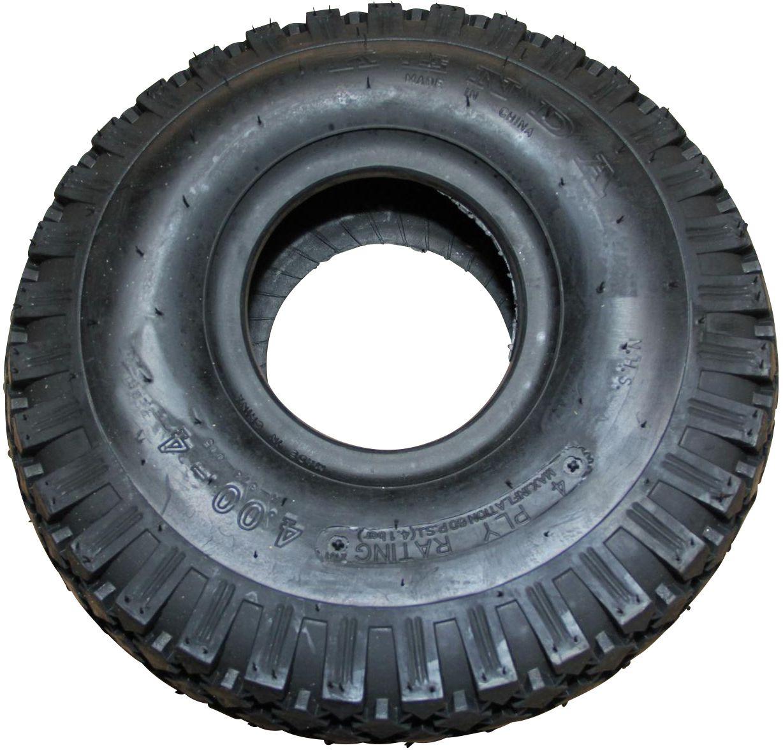 VTK wheel