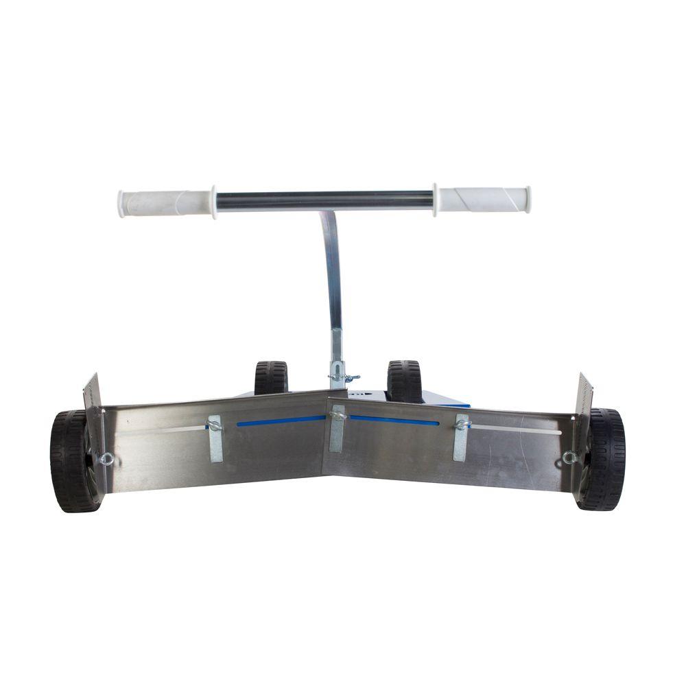 K<span>EE</span>ROO 700A Crown Blade
