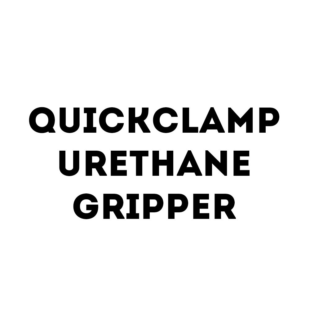 Q<span>UICK</span>CLAMP FTZ Uni & Maxi