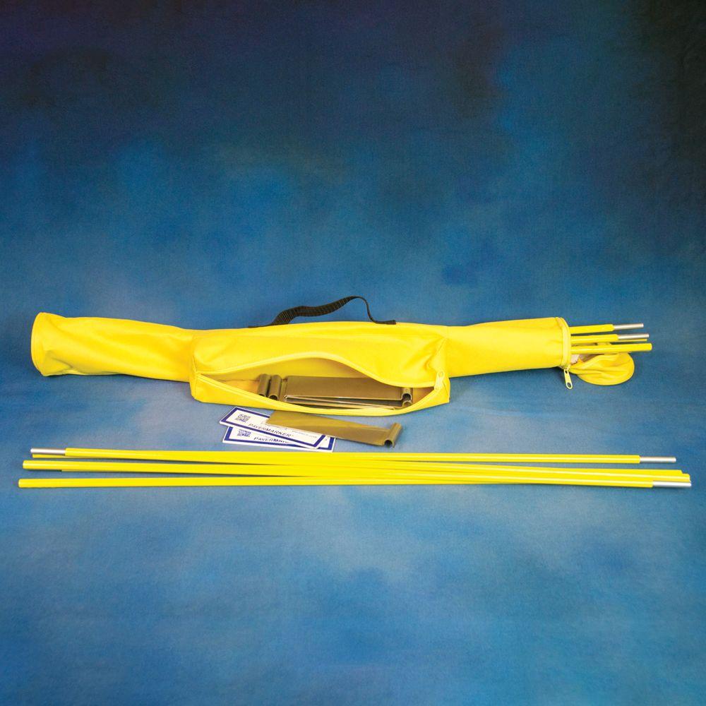 F<span>LEX</span>MARKER Kit