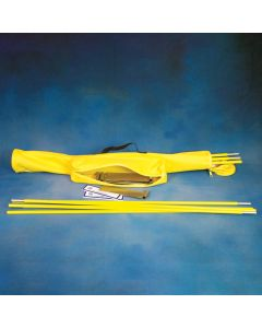 FLEXMARKER Kit
