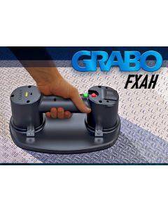 Grabo FXAH