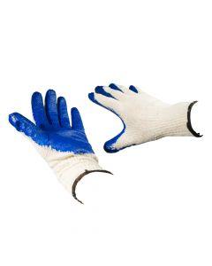 HANDSAVER Gloves - Large