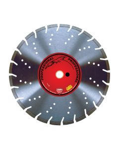 JAWS Professional Diamond Blades