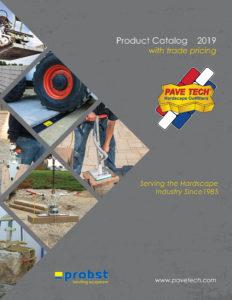 EN-2019 Trade Catalog