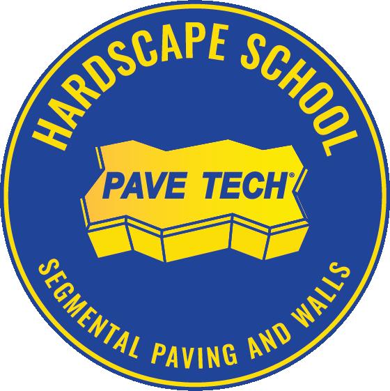 HARDSCAPE SCHOOL