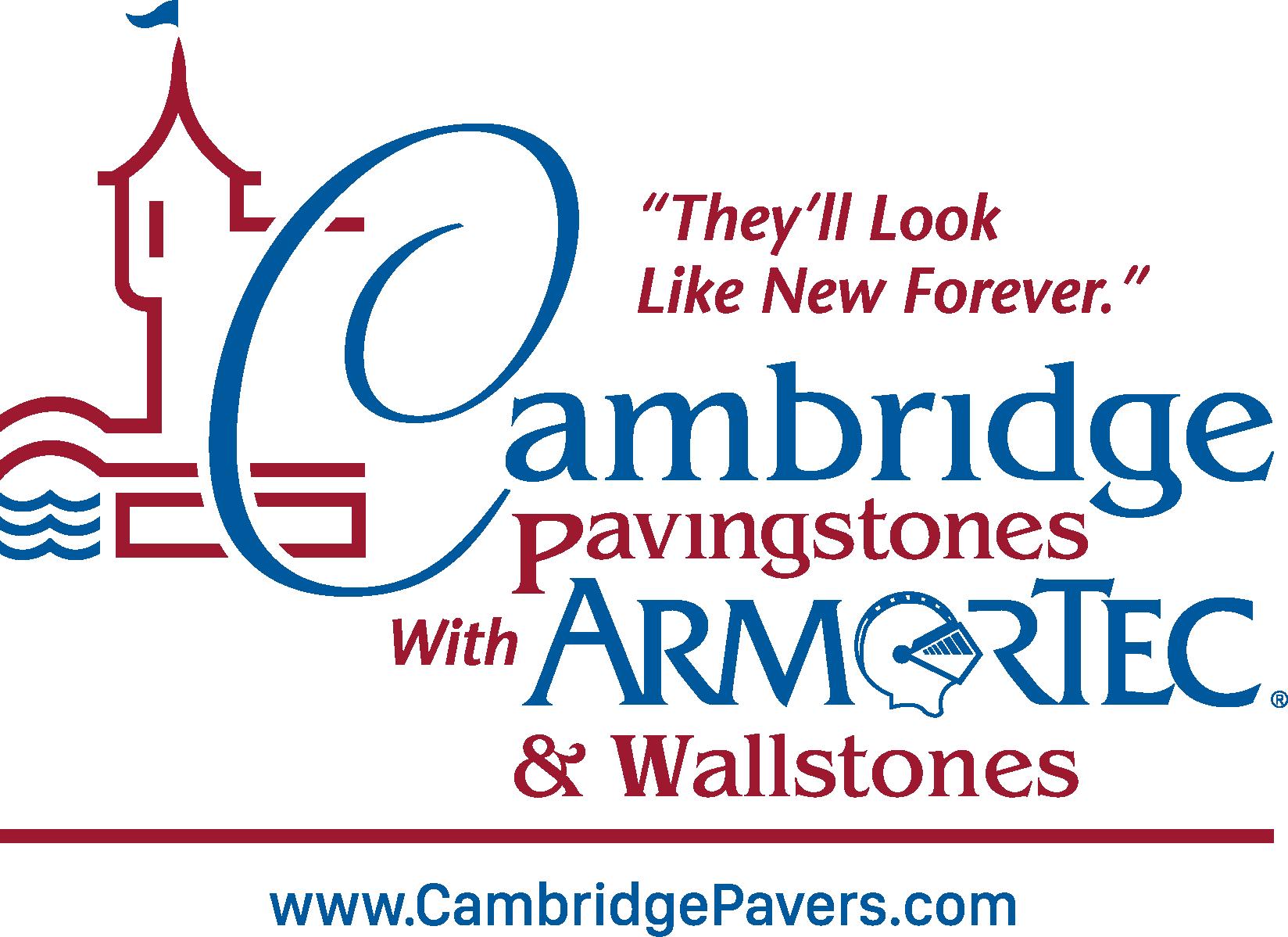 Cambridge Contractor Clinic