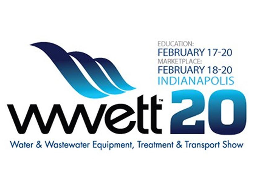 WWETT Show 2020
